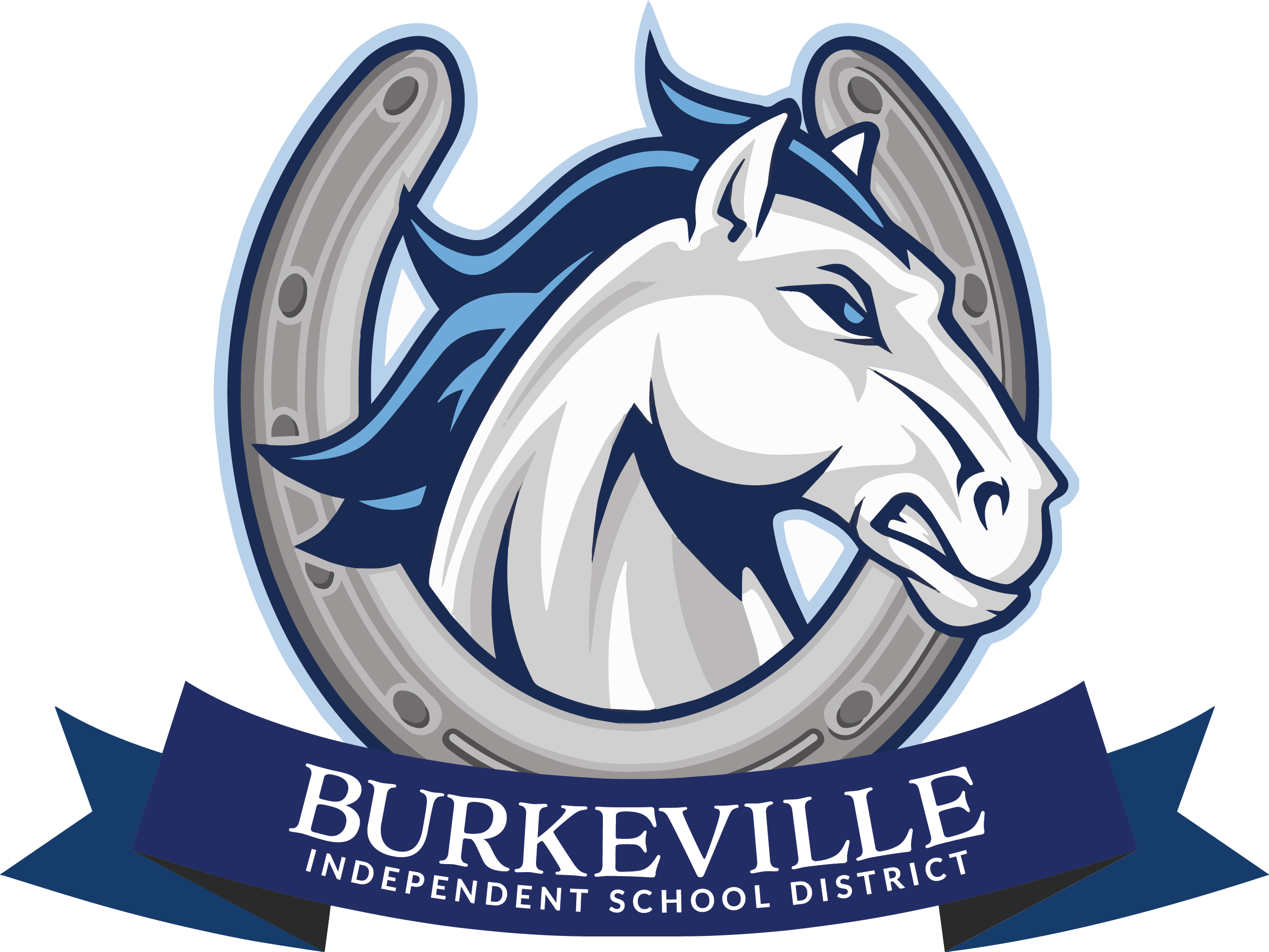 Burkeville Independent School District